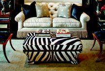 Decor / Ideas to make a house a home / by Shawn