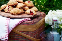 Picnic  / by Susan Marie