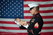 Honor ~ Respect ~ Thanks / by Susan Marie