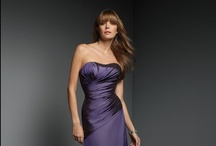 Mori Lee Bridesmaid Dress / Mori Lee Bridesmaid Dresses Are the Season's Best Fashions. Just one look at the Mori Lee Bridesmaid collection and you can see why Madeline Gardner is an internationally acclaimed designer.