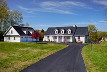 Real Estate for Sale / Sullivan Real Estate Group - Southeastern Connecticut can help you whether you are purchasing a primary or second home or selling your existing home.  Call Today!