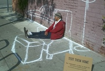 Street Art / #art #streetart #streets #photography #style #popular #shoots #pic