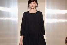 My Fashion Taste: Marni / #fashion #style #runway #marni