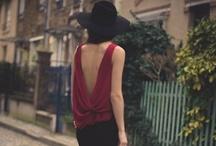 My Fahion Taste: Lookbook.nu / #fashion #style #outfits #lookbook #lookbook.nu #looks #popular