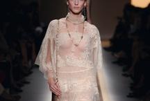 Fashion: Valentino