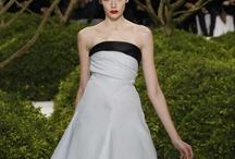 Fashion: Dior