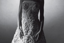 50's dresses / #50's #fashion #dress #dresses #style #vintage #vintage dress #retro