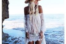 >>Summer Looks<< / Get inspired for the summer! No spam or outside contests, please.