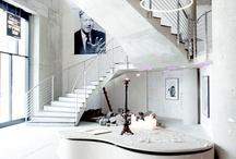 Light Rooms