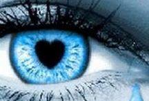 Eye Love EYES