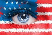 Patriotic Eyes / 4ECPs is a resource company for Eye Care Professionals. We have three divisions - Jobs - Training - Marketing. Check out our website for more information: www.4ecps.com