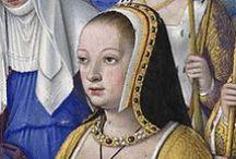 Anne de Bretagne / Anne de Bretagne en images. Contribuez au tableau en nous envoyant vos photos, visuels ou diverses représentations d'Anne de Bretagne via Twitter en mentionnant @LesChampsLibres #AnneDeBretagne