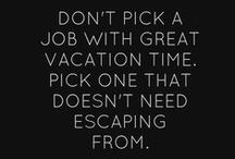 Job Search Quotes