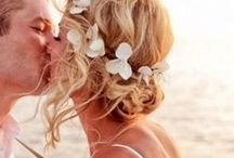 BEACH WEDDINGS / by Lady Lux® Designer Swimwear