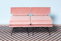.furniture. / to INSPIRE