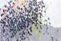 ART / by Dear Mushka   Katie Lewis
