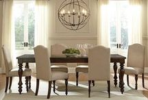 Dining Rooms / Lets Wine & Dine. / by Safavieh Official