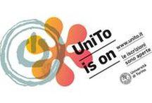 Entra in UniTo / Campagne immatricolazioni