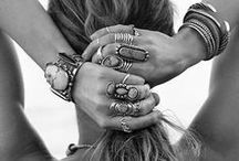 Jewelry Trends / Jewelry Trends we love! / by Safavieh Official