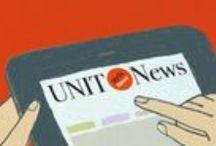 UniToNews