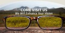 Marketing For Optometrists / Full marketing services for Optometry practices.  Digital, internet marketing programs and strategies.  Websites, direct mail, email marketing and more.  www.marketing4ecps.com