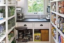 Pantry / by Safavieh Official