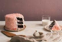 _sweet treats