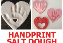 Valentine's Day / Everything about Valentine's day. Crafts, recipes, Valentine's Day decor, free printables and more, all about love and everything heart-shaped.