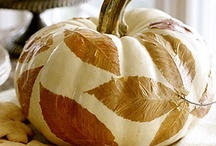 Halloween / by Jane Bell
