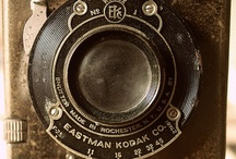 iLovePhotos / My lover is a Nikon D90.