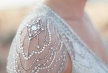 wedding / by Theresa Murray