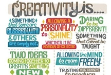 Kreativität & Kommunikation