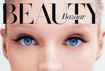 Beauty Bazaar™ / The Very Best In Skin Care, Hair Care,            Cosmetics and more... / by House of Beccaria™