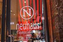 Neuhaus