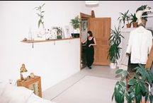SemiDomesticated — Domestic Stories / http://semidomesticated.com/domestic-stories/
