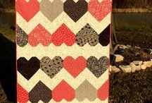 My Quilts / My Quilts