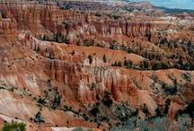 Travel - Family - Canyonlands - Utah & Arizona / Kid friendly travel.....red rock destinations, activities & lodging. Sedona,  Grand Canyon, Zion National Park, Bryce Canyon National Park, Lower Antelope (Slot) Canyon, Capitol Reef National Park, Arches National Park, Mesa Verde National Park and Canyonlands National Park.