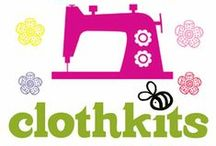 Local Workshops- Sewing/creative...