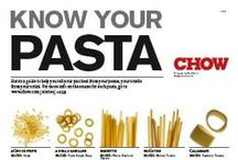 iFoodieSmart / Tips/facts involving food: storage, prep, shopping, entertainment, & health benefits.