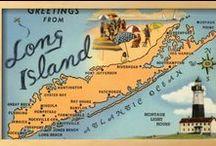 Long Island Proud / We love providing pest control services across Long Island! Thank you, Long Island!