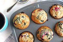 gotta try this – muffins & scones