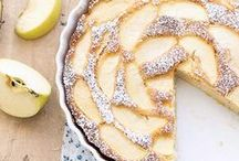 gotta try this – cakes & loaves