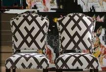Berkeley Fabrics