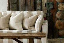 Carlotta Fabrics