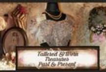 TATTERED and WORN  SELLING GROUP / selling group https://www.facebook.com/groups/tatteredandworntreasurespastandpresent/