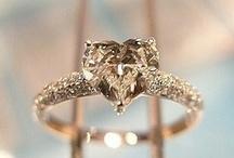 I want this / by Denys Kazama