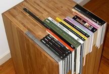TD:  Products, Furniture & Design