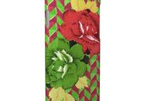 Must have / http://www.lisacorti.com/shop/it/1139-new  Stationary, exercise book, document folder and much more in patterns and design Lisa Corti.