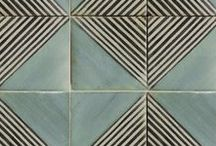 TD:  Patterns+Textures