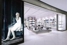 INTEREST / Visit charleskeith.com / by CHARLES & KEITH